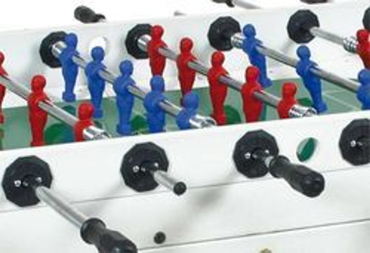 Foosball Table Parts